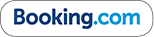 Imagen logo Booking