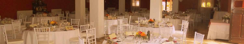 Imagen cabecera Restaurante Balcón de Lorca