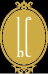 Imagotipo Hotel España en Lanjarón